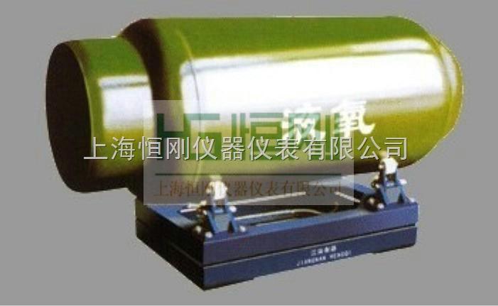 防水液化气钢瓶秤,化学物品电子钢瓶称