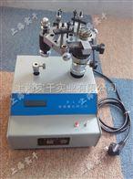 數顯量儀測力計數顯量儀測力計商機
