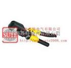 CPC-12A 液压钢筋剪