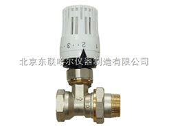 HDL系列恒温控制阀