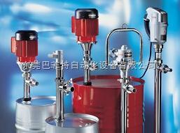 FLUX液下泵F620S-30现货