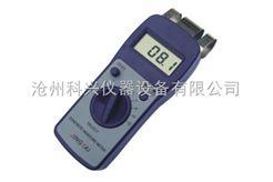 JT-C50JT-C50混凝土含水率测定仪价格