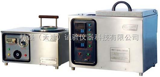 PAV-1-沥青压力老化系统