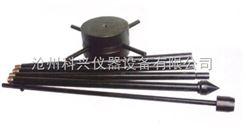 CTY-1型重型触探仪厂家现货供应