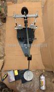 HM-1回弹模量测定仪,回弹模量仪,回弹模量