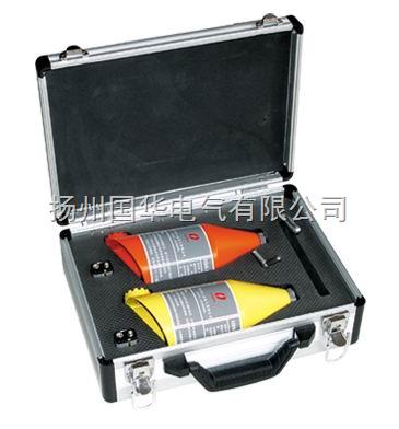 TR-800高压无线核相仪
