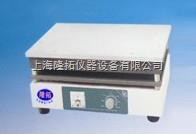 实验室SB-1.8-4型电热板,不锈钢电热板