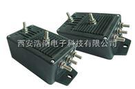 DVL125 DVL150 DVL250DVL125 DVL150 DVL250 DVL500电压传感器