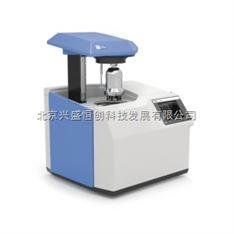 C 6000 global standards Package 1/12 量热仪