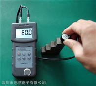 UM6500超声波测厚仪 UM-6500陶瓷测厚仪 塑料测厚仪 金属测厚仪