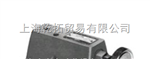 -进口日本YUKEN溢流阀,油研溢流阀