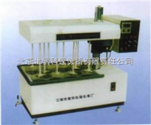 JC04-RCC-I型旋轉掛片腐蝕儀 電動升降式腐蝕儀