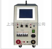 ST808蓄电池容量放电测试仪