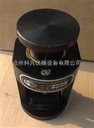 40×40mm水泥抗压夹具,水泥胶砂试块试验夹具