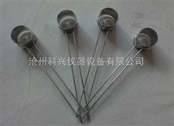LJ-175雷氏夹价格,雷氏夹测定仪,雷氏沸煮箱