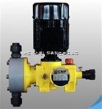 计量泵 加药泵 隔膜泵 米顿罗计量泵 国产计量泵 GM0500PP1MNN