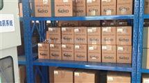现货促销原装进口品牌意大利赛高计量泵,PS2系列PS2E038C型弹簧复位柱塞泵
