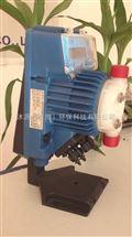 专业供应SEKO计量泵/AKS500电磁计量泵/意大利品牌