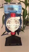 意大利SEKO絮凝剂加药泵,硫酸加药计量泵