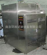 IPX7-8浸水试验装置