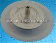 米顿罗计量泵隔膜组件 机械隔膜泵膜片 3050976131N隔膜组件