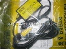 美国米顿罗LMI计量泵信号转换器MP-100 脉冲转电流信号输出