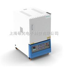 MXX1700-201700度箱式高温炉