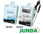 AZ88394台湾衡欣温度记录仪