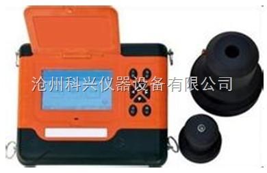 楼板厚度测量仪