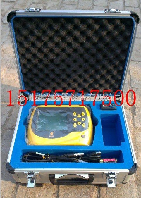 KON-RBL(D)型钢筋保护层厚度测定仪