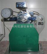 JM-II型厂家供应细集料加速磨光机