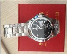 ASG-3L手表式报警器.手表式近电报警器.电工手表.表式验电器