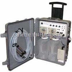 WS755 改进型雨水/废水采样器