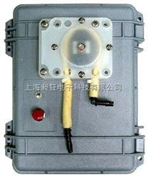 SP100水质采样泵