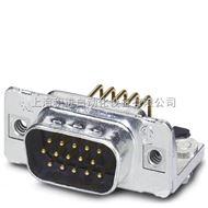 VS-15-ST-DSUB-HD-CD-B - 1655195