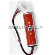 Series 200 UV/visPerkin Elmer Series 200 UV/vis N2900484
