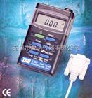 TES-1390台湾泰仕电磁场强度测试器