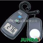 LX1010B袖珍式照度表