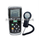 DT-1308多功能数字式光度计