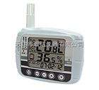 AZ8806台湾衡欣温湿度记录仪