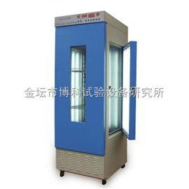 智能光照培养箱GPX-150