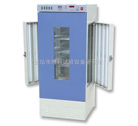 恒温数显智能光照培养箱GPX-450报价