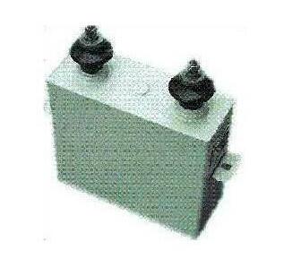 高压脉冲电容_行业专用仪器