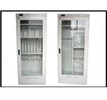 ST普通电力安全工具柜子