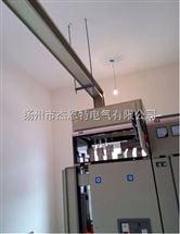CMC1250A低壓密集型母線槽專業廠家制造,品質
