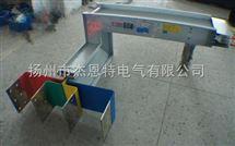 CMC4000A封閉密集型母線槽專業廠家制造,品質