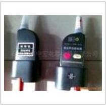 GDGD 高低压验电器