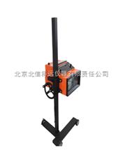 JC01-SV-D1T前照燈燈光檢測儀 數碼管顯示燈光檢測儀 光軸偏移量檢測儀