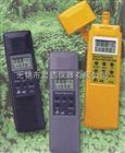 AZ8701台湾衡欣温湿度计