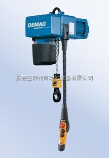 DEAMG德马格DCM-Pro手控电动葫芦